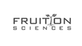 Fruiton Sciences